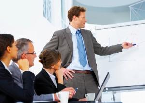La formazione con i Fondi interprofessionali