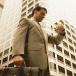 La teoria degli stockholder e le preferenze morali dei consumatori