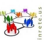 """Nasce il piano formativo """"Inrete.us"""" per condividere le competenze utili a fare rete tra imprese"""