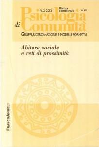 psicologiadicomunita_page_001