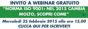 webinariso9000