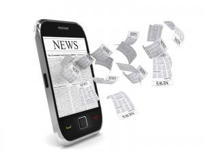 Comunicati e rassegna stampa