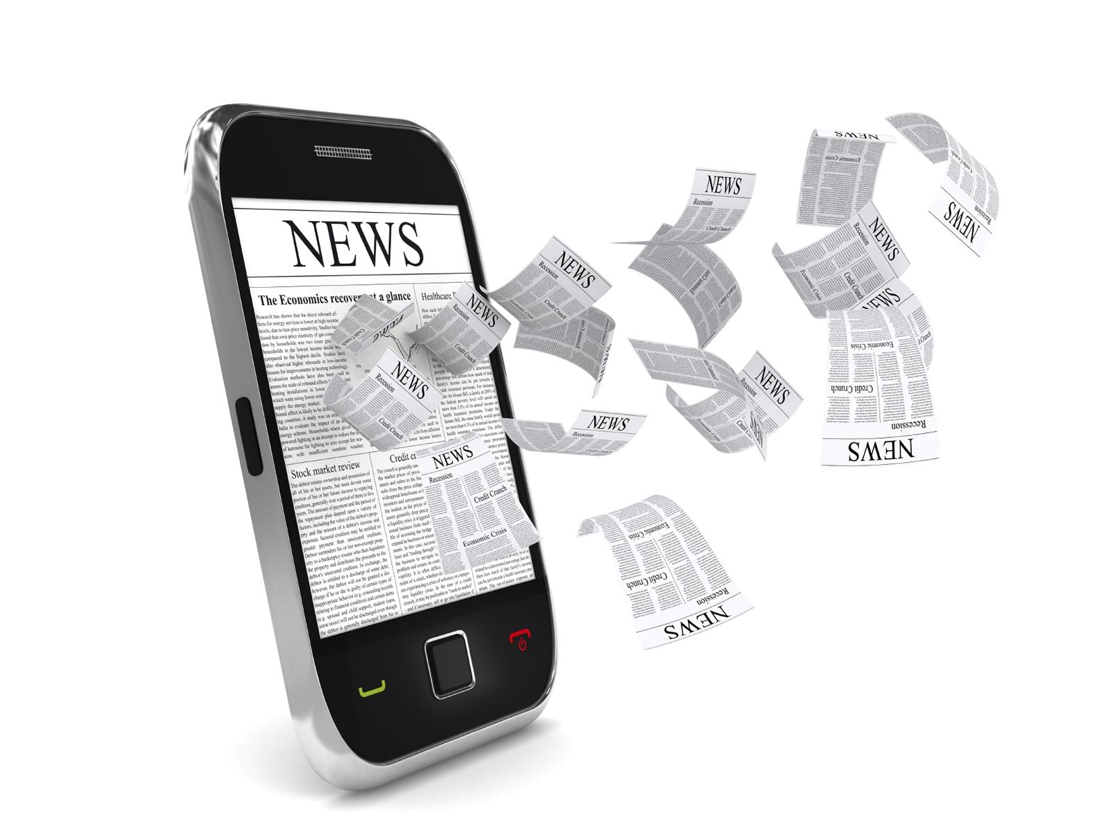 Comunicato e rassegna stampa sicurezza sul lavoro da for Camera dei deputati rassegna stampa pdf