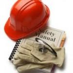 """«When you need to be sure». Costi della """"non sicurezza"""" e rimedi, OHSAS 18001"""