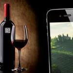 La tracciabilità e la certificazione di filiera per la crescita del comparto vitivinicolo