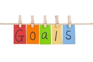 Raggiungere gli obiettivi? Problem solver in sei mosse