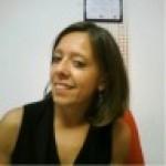 Giorgia Petrotta