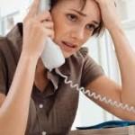 Opportunità finanziata: Corso comunicazione telefonica al femminile