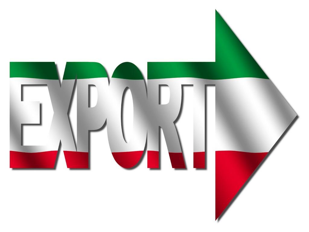 export01