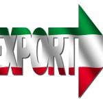 5 novembre 2013 Seminario  a numero chiuso su export, preparazione fiere e follow up