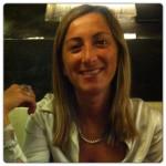 Monica Mandalà
