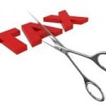 Il cuneo fiscale: un altro punto di vista