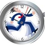 """Molecole di apprendimento: """"Time Management"""", per non perdersi ogni mattina davanti al pc"""