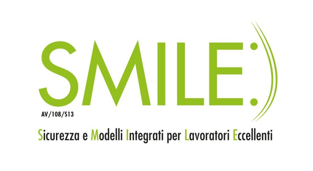 logo_smile_page_001
