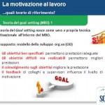 Molecole di apprendimento: la motivazione al lavoro