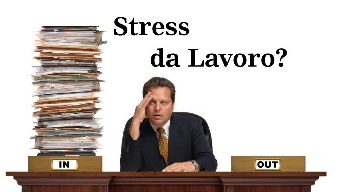 stress-lavoro-670x380