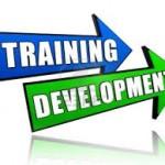Il valore del tutor nella formazione continua