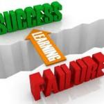 Gli errori più frequenti quando si parla di e-learning