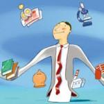Rivoluzionare la formazione professionale? Un esempio dalla Lombardia