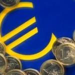 Le prime cose da sapere per attingere ai Fondi europei