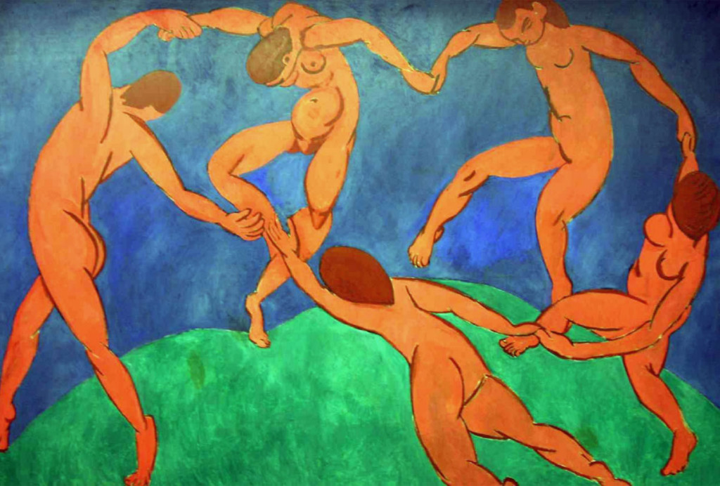 matisse-la-danza-the-dance