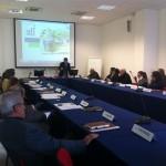Prepararsi all'internazionalizzazione per salvarsi con l'export: un seminario spiega come fare