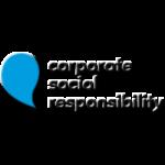 Responsabilità sociale delle imprese, per saperne di più