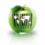 HACCP, ISO 22000, Global Gap – prime istruzioni per l'uso