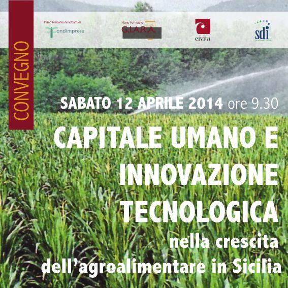 invito Convegno finale GIARA_page_001