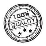La qualità oltre le ISO 9001: UNI 10670, ISO/IEC 20000-1, ISO 13485