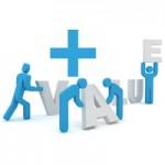 Ricetta d'impresa: come riconoscere il valore per il cliente