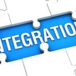 Sapete perchè è importante integrare la sicurezza nei sistemi di certificazione aziendale?