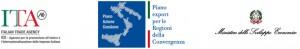 Exportlab Sicilia