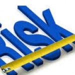 I vantaggi di una rigorosa valutazione dei rischi e il suo continuo aggiornamento