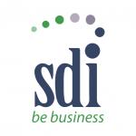 Ricetta d'impresa: Dare un payoff al proprio logo aziendale