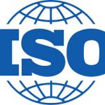 Norma ISO 9001, cosa cambia nel 2015. Rivoluzione o No?