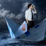 Selezione del personale: le competenze comportamentali critiche per il successo