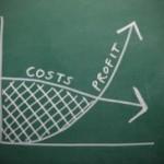 Case History: l'ABC delle PMI per resistere alla crisi