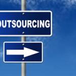 I nuovi modelli organizzativi portati dalla destrutturazione del ruolo di gestione HR nelle PMI