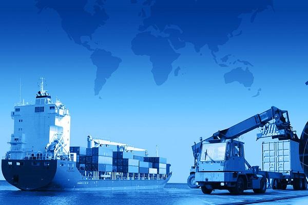 Tecniche del Commercio Internazionale - SdI - Soluzioni d ...