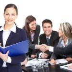 Come posso tradurre i principi morali in condotte operative nelle organizzazioni?