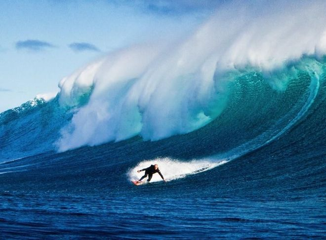 20130616_surf