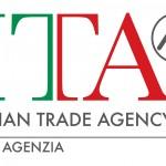 Una nuova opportunità made in ICE – Trapani 7 e 8 Ottobre
