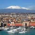 25-28 Ottobre 2015: Sicily4Expo2015 a Milano e Catania