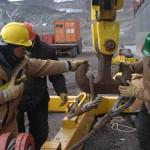 Quale formazione sulla salute e sicurezza dei lavoratori?