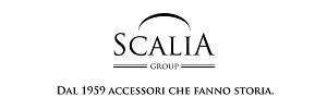 logo scalia group