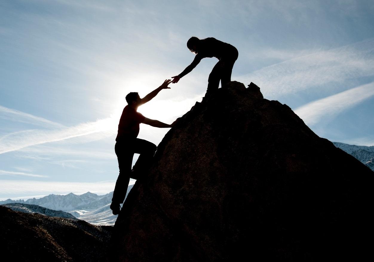 motivazione e valori 2