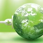 Un po' di numeri sull'efficienza energetica in Italia