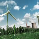 Quali strumenti per rendere effettivamente green un'azienda?