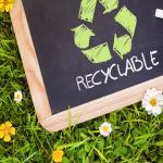 Quali sono i doveri di chi produce rifiuti?